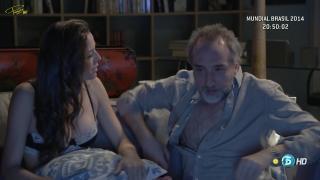 Cristina Alarcón [1280x720] [107.73 kb]