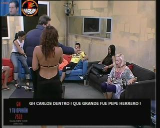 Raquel Gómez [720x576] [56.07 kb]