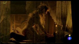 Bea Segura Desnuda [1024x576] [45.53 kb]
