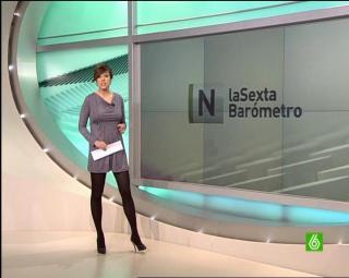 Cristina Villanueva [720x576] [44.15 kb]