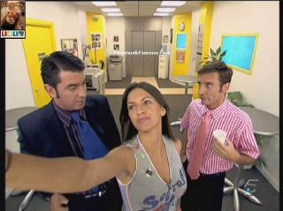 Ana Ruiz [768x576] [52.24 kb]