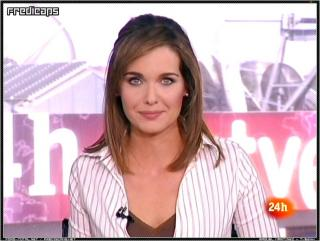 Raquel Martínez [786x594] [62.56 kb]
