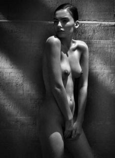Alyssa Miller Desnuda [478x654] [60.31 kb]