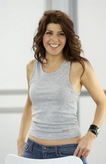 Marisa Tomei [936x1436] [134.69 kb]