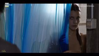 Alejandra Onieva [1600x900] [125.01 kb]