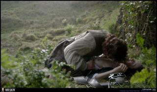 Caitriona Balfe en Outlander Desnuda [1940x1140] [371.43 kb]