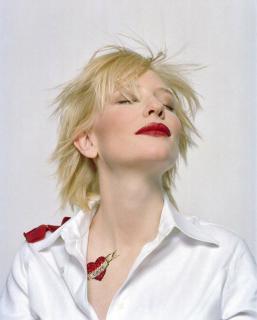 Cate Blanchett [825x1024] [107.67 kb]