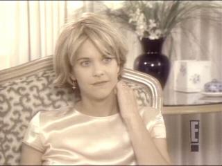 Meg Ryan [640x480] [33.59 kb]