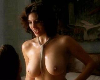 Sonia Aquino Nude [856x683] [37.77 kb]