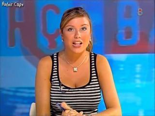 Mónica Palenzuela [765x573] [287.52 kb]