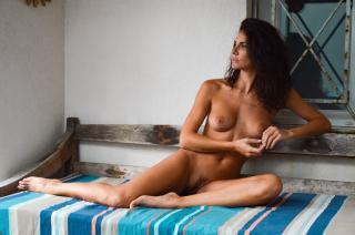 Andja Lorein Desnuda [1280x851] [238.64 kb]