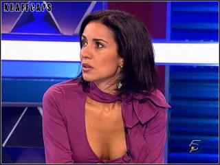 Silvia Jato [770x578] [52.24 kb]