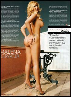Malena Gracia [1224x1671] [548.85 kb]