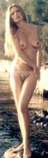 Brigitte Bardot [112x363] [9.38 kb]