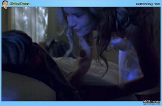 Claire Danes [1176x775] [66.32 kb]