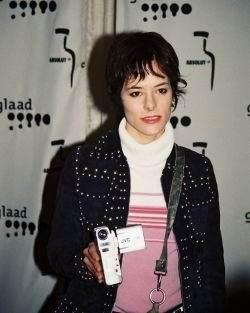 Parker Posey [250x313] [15.12 kb]