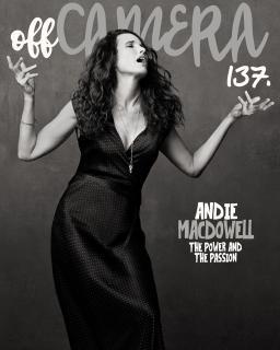 Andie MacDowell [1080x1350] [301.15 kb]