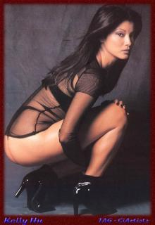 Kelly Hu [550x798] [67.18 kb]