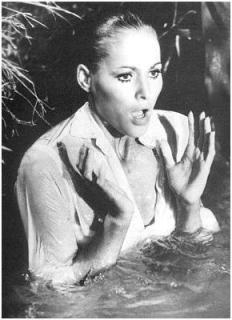 Ursula Andress [290x400] [26.82 kb]
