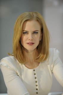 Nicole Kidman [2832x4256] [550.25 kb]