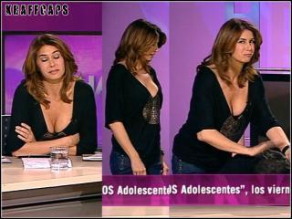 Ana García-Siñeriz [770x578] [76.54 kb]