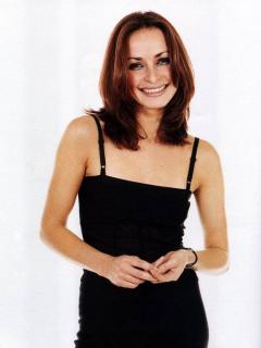 Sharon Corr [750x997] [76.01 kb]
