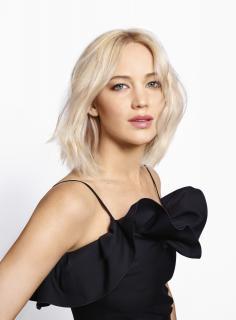 Jennifer Lawrence [2480x3360] [1136.83 kb]