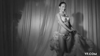 Olivia Wilde [720x404] [22.06 kb]
