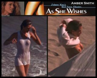 Amber Smith [805x646] [58.57 kb]