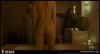 Mary Elizabeth Winstead en Fargo Desnuda [1300x700] [89.39 kb]