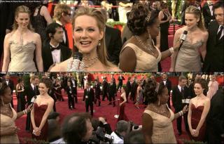 Oscars 2005 [1400x900] [224.4 kb]