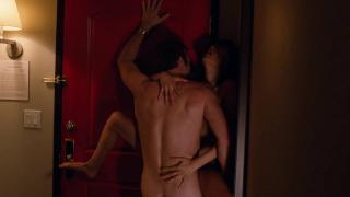 Hung (Desnudos de la serie) [1280x720] [54.44 kb]