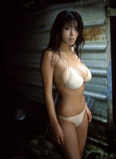 Harumi Nemoto [1178x1600] [199.81 kb]