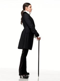 Evangeline Lilly [1238x1650] [73.47 kb]