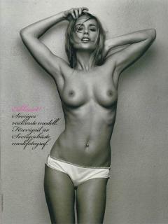 Anine Bing Desnuda [601x800] [67.69 kb]