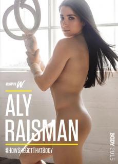 Aly Raisman Desnuda [792x1098] [157.65 kb]