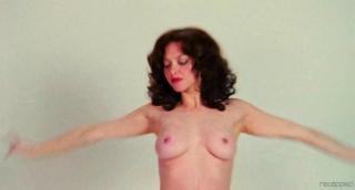 Amanda Seyfried [1440x777] [65.78 kb]