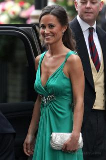 Pippa Middleton [1200x1800] [307.56 kb]