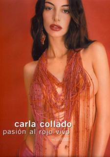Carla Collado [818x1159] [101.39 kb]