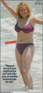 Elba Guallarte en Bikini [525x1123] [86.35 kb]