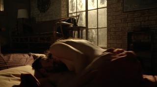 Emmy Rossum en Shameless Desnuda [1920x1066] [213.69 kb]
