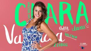 Clara María Toribio [1102x621] [146.59 kb]