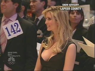 Ivanka Trump [1826x3000] [393.2 kb]