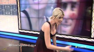 Adriana Abenia [1024x576] [103.89 kb]