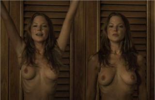 Jordan Ladd en Topless [802x518] [53.68 kb]
