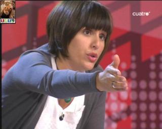 Eva Perales [720x576] [36.14 kb]
