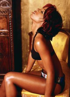 Kelly Rowland [1730x2400] [323.46 kb]