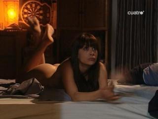 Sandra Collantes en Cuestion De Sexo Desnuda [640x480] [34.17 kb]