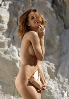 Valeria Lakhina en Playboy Desnuda [1923x2739] [648.79 kb]