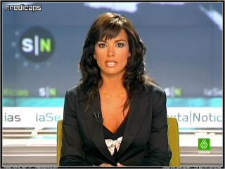 Cristina Saavedra [786x594] [63.17 kb]